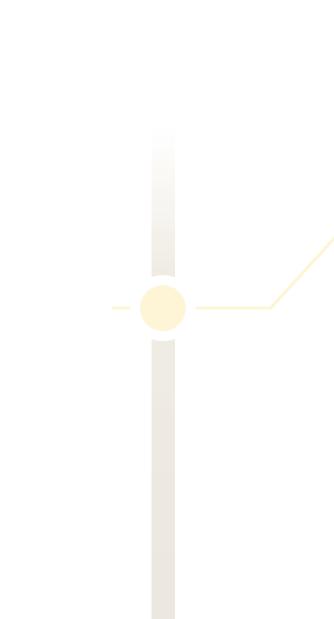御依頼の流れ表 項目01 | CRAFT WORKS. | 株式会社CWT | クラフトワークス | 新築、店舗、住宅、マンションのリフォーム・リノベーション | 福岡県北九州市