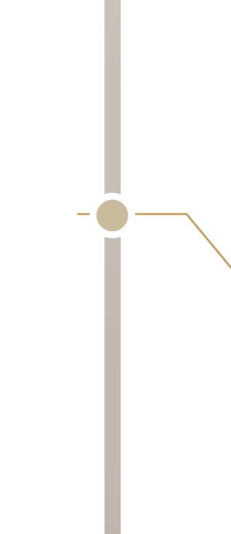 御依頼の流れ表 項目06 | CRAFT WORKS. | 株式会社CWT | クラフトワークス | 新築、店舗、住宅、マンションのリフォーム・リノベーション | 福岡県北九州市