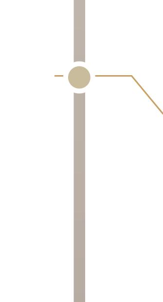 御依頼の流れ表 項目07 | CRAFT WORKS. | 株式会社CWT | クラフトワークス | 新築、店舗、住宅、マンションのリフォーム・リノベーション | 福岡県北九州市