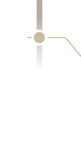 御依頼の流れ表 項目08 | CRAFT WORKS. | 株式会社CWT | クラフトワークス | 新築、店舗、住宅、マンションのリフォーム・リノベーション | 福岡県北九州市