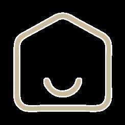 御依頼の流れ表 イラスト08 | CRAFT WORKS. | 株式会社CWT | クラフトワークス | 新築、店舗、住宅、マンションのリフォーム・リノベーション | 福岡県北九州市