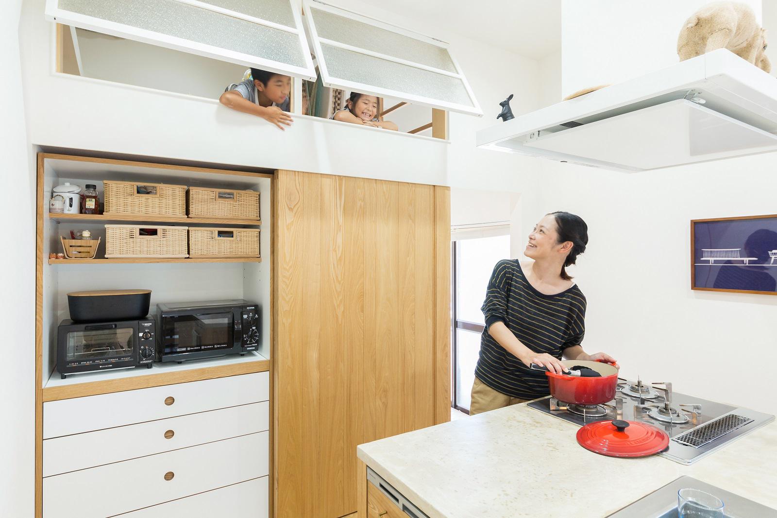 メイン画像 | CRAFT WORKS. | 株式会社CWT | クラフトワークス | 新築、店舗、住宅、マンションのリフォーム・リノベーション | 福岡県北九州市