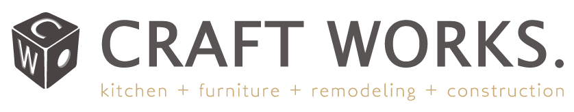 CRAFT WORKS. | 株式会社CWT | クラフトワークス | 新築と店舗と住宅とマンションのリフォームやリノベーションを専門とする会社 | Residential renovation | 福岡県北九州市